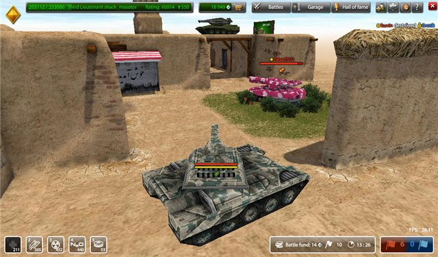 Телефон world of tanks играть for free no download