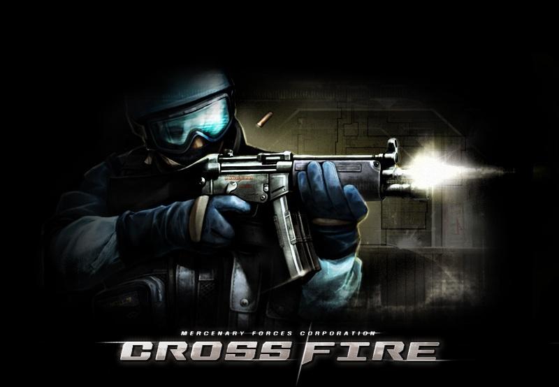 aim для crossfire
